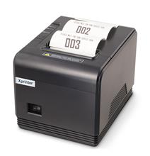 XPRINTER XP-Q200 Thermal Printer